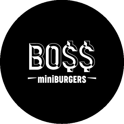 BOSS miniBURGERS